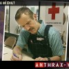 7/30 Bruce Ivins – Anthrax Fall Guy?