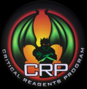 critical_reagents